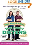 The Hairy Dieters: How to Love Food a...