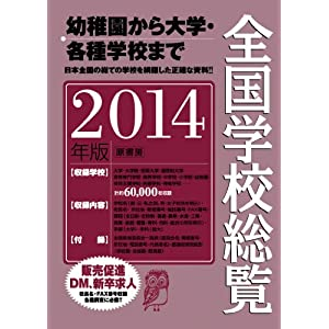 c9280c6833 男の2万円ブログ: 2014年4月