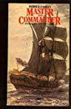Patrick O'Brian Master & Commander