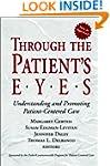 Through the Patient's Eyes: Understan...