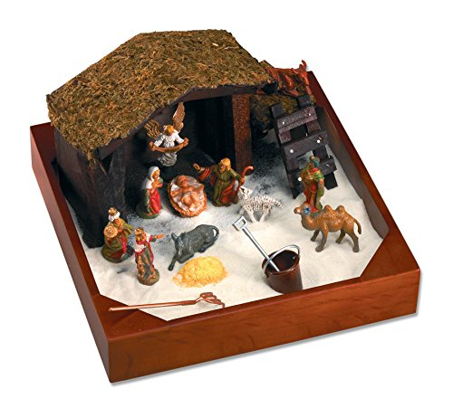 My-Little-Sandbox-Nativity-Sandbox
