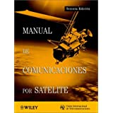 Manual de comunicaciones por satelite