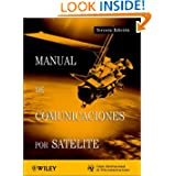 Manual de comunicaciones por satelite