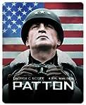 Patton Generale d' Acciaio - SteelBoo...