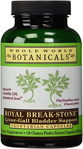 whole-world-botanicalswhole-world-botanicals-royal-break-stone-liver-gall-bladder-support-400-mg-120