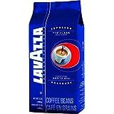 Lavazza Top Class Whole Bean Espresso, 2.2-Pound Bag