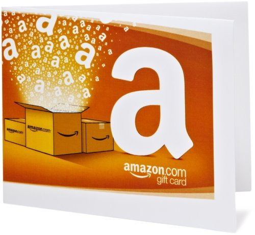 Coupon Codes Deals Coupons  Discounts 51DTGI1hwWL. SL500  AMAZON GIFT CARDS Coupon Codes   all coupons, discounts and promo codes for Gift Cards at Amazon.com