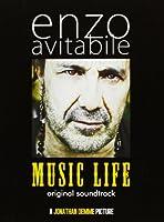 Music Life Sound