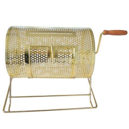 merske-brass-raffle-ticket-drum-small-7-diameter-x-11-length-by-merske