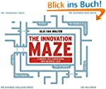 The Innovation Maze: Four Routes to a...