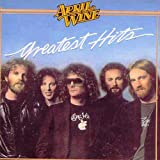 Greatest Hitsby April Wine
