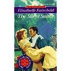 Book Review on Silent Suitor (Signet Regency Romance) by Elisabeth Fairchild