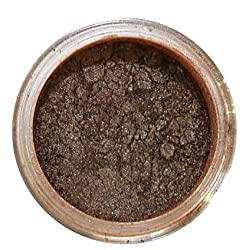 Amore Mio Cosmetics Shimmer Powder, Sh36, 2.5-Gram from Amore Mio Cosmetics