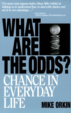 what-are-the-odds-chance-in-everyday-life