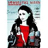 "Beautiful Bitchvon ""Katharina Derr"""