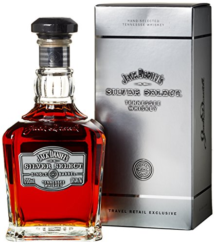 jack-daniels-silver-select-single-barrel-tennesse-whiskey-70cl