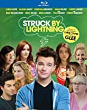 Struck by Lightning [Blu-ray]