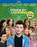 Struck by Lightning [Blu-ray]