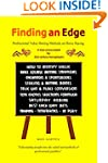 Finding an Edge:: Professional Value...