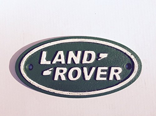 landrover-large-cast-iron-sign