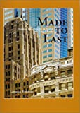 Image of Made to Last: Historic Preservation in Seattle and King County
