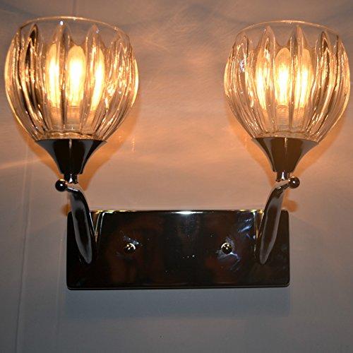 neuen-chinesischen-stil-minimalistischen-interieur-wand-lampe-einfach-europaische-klassische-wand-la