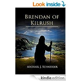 Brendan of Kilrush