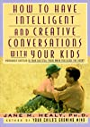 How to...Intelligent Conversation with Kids