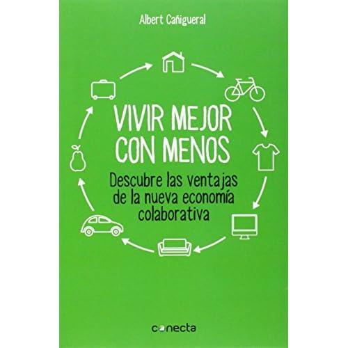 ALBERT CAÑIGUERAL (Autor) (2)Fecha de lanzamiento: 16 de octubre de 2014 Cómpralo nuevo:  EUR 12,90  EUR 12,25 17 de 2ª mano y nuevo desde EUR 10,00