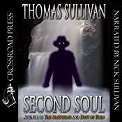 Second Soul | [Thomas Sullivan]
