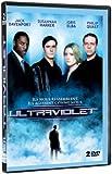 Ultraviolet (2 dvd)