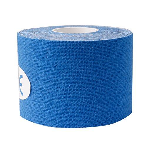 iefiel-cinta-adhesiva-deportiva-protector-para-musculo-atletico-venda-kinesiologica-de-deporte-venda