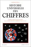 Histoire universelle des chiffres, tome 1 (French Edition) (2221057791) by Ifrah, Georges