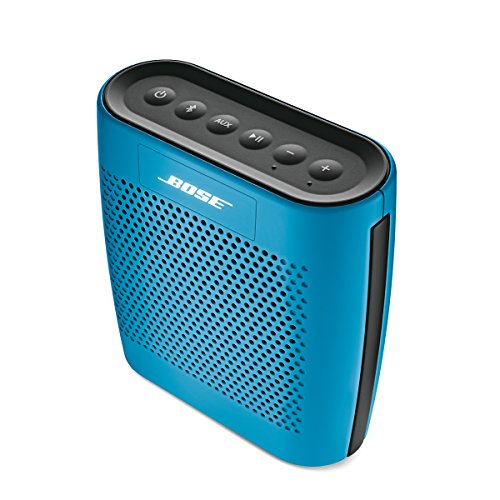 bose-r-soundlink-colour-bluetooth-speaker-blue