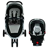 Graco-Modes-Sport-Click-Connect-Travel-System