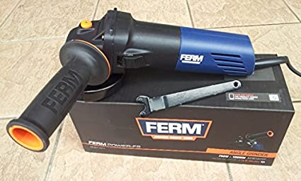 AGM1072P-750W-Angle-Grinder