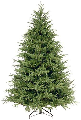 nazionale-dellalbero-mpeg4-500-65-6-1-2-ft-sentire-real-hartford-albero