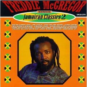 Jamaican Classics 2