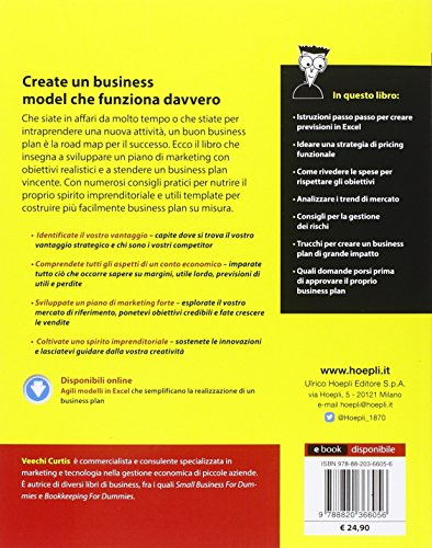 Business Innovation For Dummies (For Dummies (Business & Personal Finance))