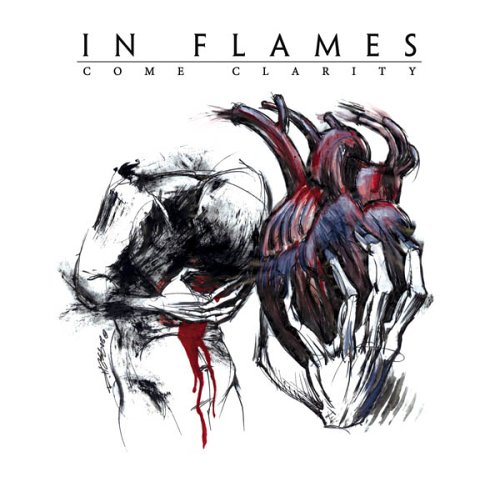 In Flames - Come Clarity - Zortam Music