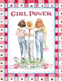 Girl Power Little Book (076832212X) by Branch, Susan