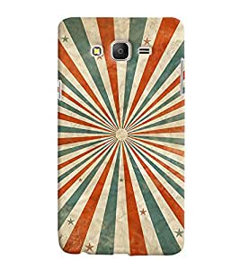 GoTrendy Back Cover for Samsung Galaxy J5