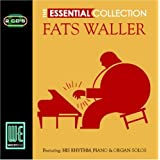 The Essential Collectionby Fats Waller