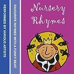 Collins Nursery Rhymes | Jonathan Langley