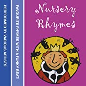 Collins Nursery Rhymes | [Jonathan Langley]