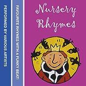 Collins Nursery Rhymes | [Jonathan Langley]