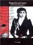 echange, troc  - Regards persans : Iran, une révolution photographique