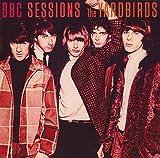 BBC セッションズ