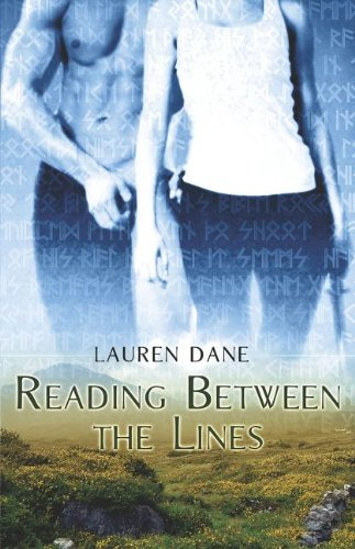 Image of Reading Between the Lines