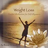 Weight Loss- Guided Meditation for Self-Hypnosis